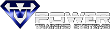 MihaPower Training Systems Logo